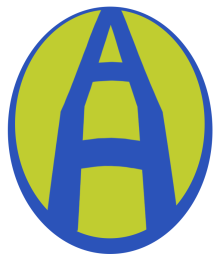 Atonement-Housing-Logo