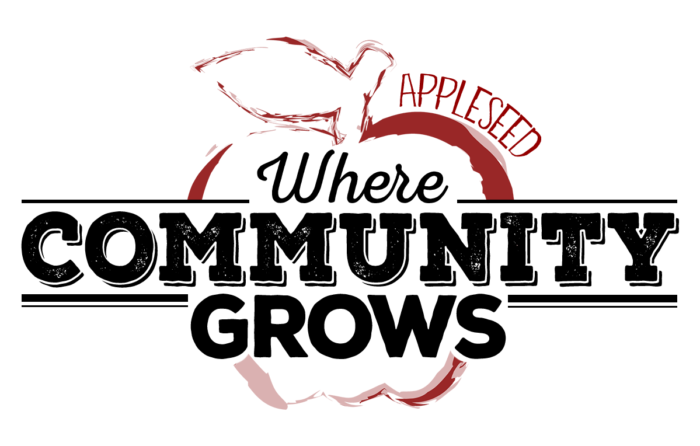 Where-Community-Grows_white