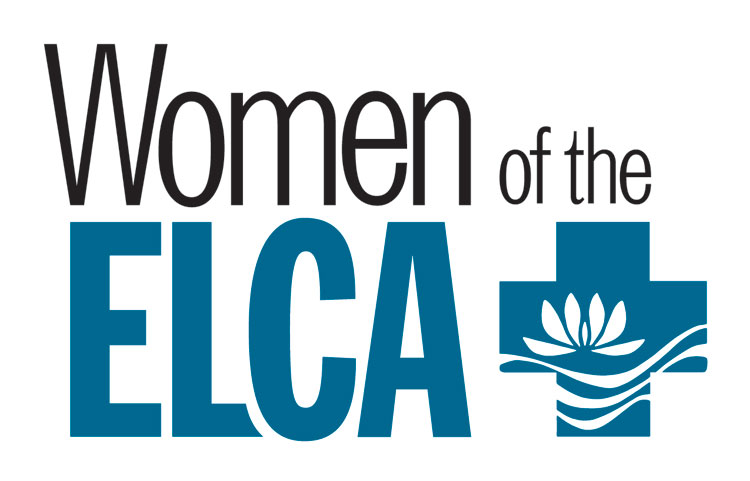 Women of the ELCA - Bible, Baked Goods and Beverage @ Coffee Shop