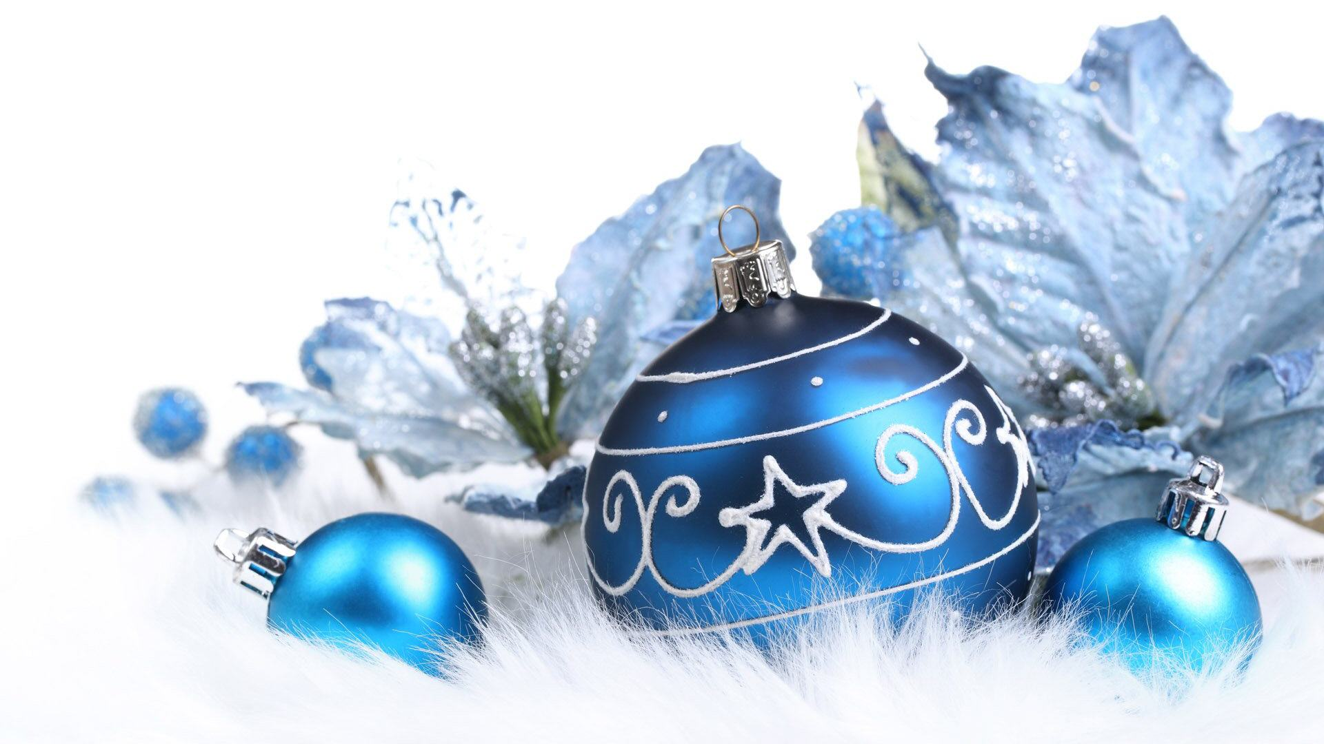 blue christmas hd wallpaper - Blue Christmas Service